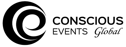 Conscious Events Global